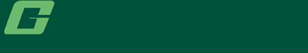 クローベン株式会社