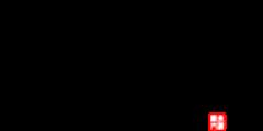 株式会社美濃クラフト