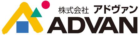 株式会社アドヴァン