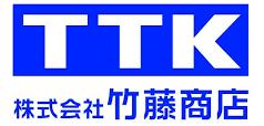 株式会社竹藤商店