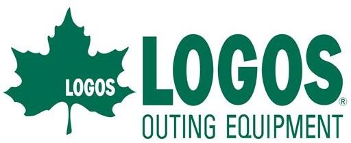 株式会社ロゴスコーポレーション