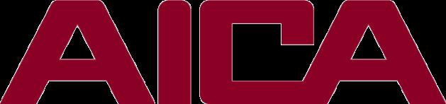 アイカ工業株式会社