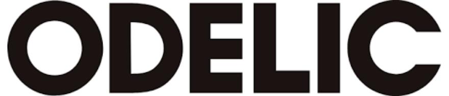 オーデリック株式会社