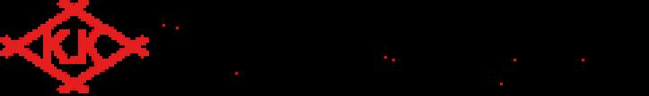 久米工業株式会社