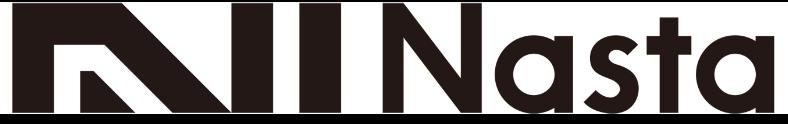 株式会社ナスタ